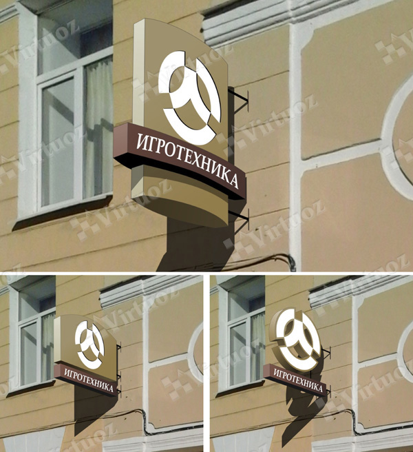 Ремонт квартир и офисов под ключ в Москве - Отделка
